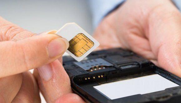 GSM hattı satın alırken farklı işlemlerde kullanılmasının önüne geçmek için kimlik fotokopisi verirken fotokopi üzerine not düşmeyi unutmayın