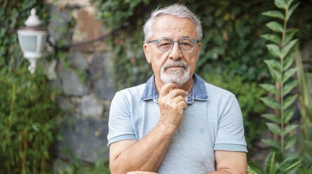 Prof. Dr. Naci Görür'den büyük İstanbul depremi için korkutan tahmin: Minimum 7,2 büyüklüğünde