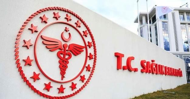 Sağlık Bakanlığına 16 Bin Yeni Sözleşmeli Personel Kadrosu Tahsis Edildi