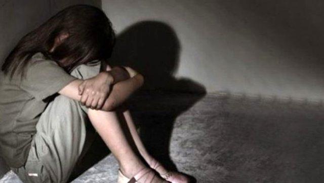 Sapık komşu, 5 yaşındaki kıza cinsel istismarda bulunup valize koymaya çalışmış