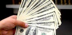 Son Dakika: ABD Merkez Bankası, politika faizini yüzde 0-0,25 aralığında sabit tuttu