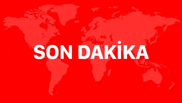 Son Dakika: Cumhurbaşkanı Erdoğan: Marmara'daki deniz salyası tehdidiyle ilgili talimatı verdim, Marmara'yı bu beladan kurtaracağız