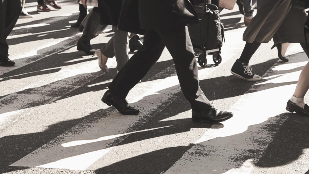 Son dakika haberi | New York'ta Times Meydanı'ndaki silahlı saldırıda yaralananların sayısı 3'e yükseldi