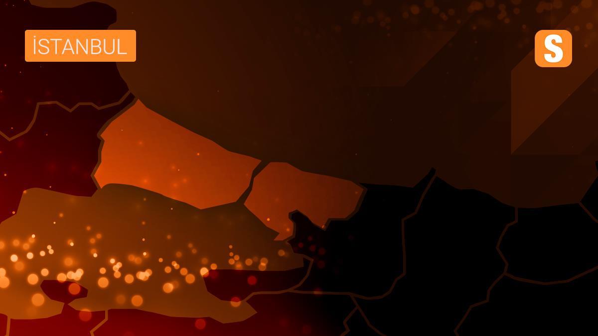 Son dakika haberleri... OTOMOBİLİN GÖSTERGE PANELİNİ 2 DAKİKADA ÇALAN HIRSIZLAR GÜVENLİK KAMERASINDA