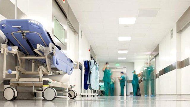 Son Dakika: Türkiye'de 13 Ağustos günü koronavirüs nedeniyle 21 kişi vefat etti, 1243 yeni vaka tespit edildi