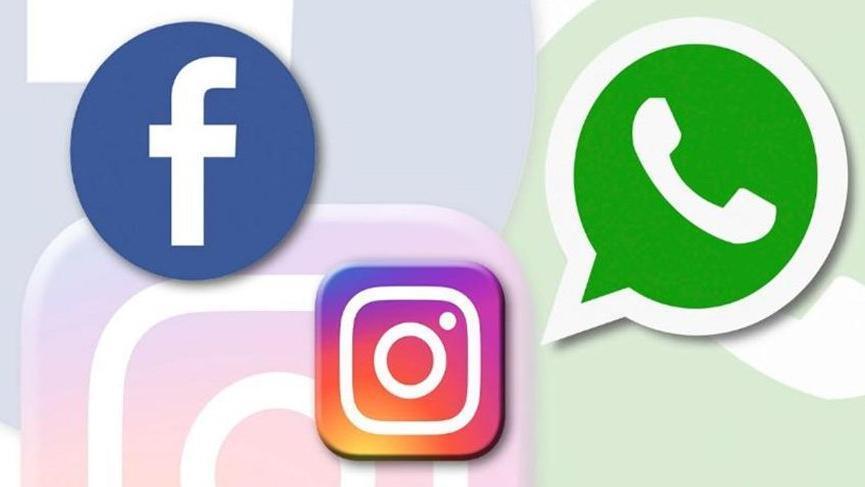 SON DAKİKA: WhatsApp Instagram Facebook çöktü mü? 19 Mart 2021 WhatsApp Instagram erişim sorunu nedir, neden girilmiyor?