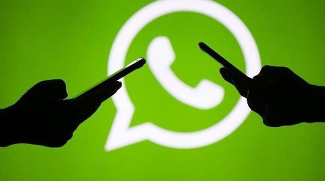 Son Dakika: WhatsApp'tan geri adım! Tepki çeken gizlilik sözleşmesi 3 ay ertelendi