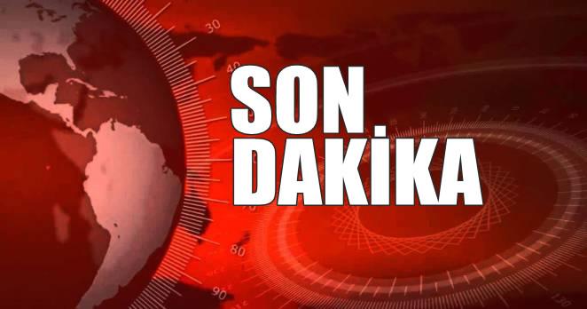 Diyarbekirspor sahasında mağlup oldu