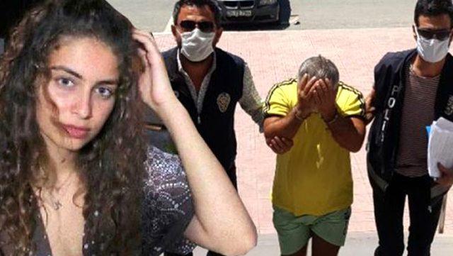 Tacizcisini tutuklatan Tuğçe Çelik: Pınar Gültekin cinayeti, benim seslenişimin cesaret kaynağıdır