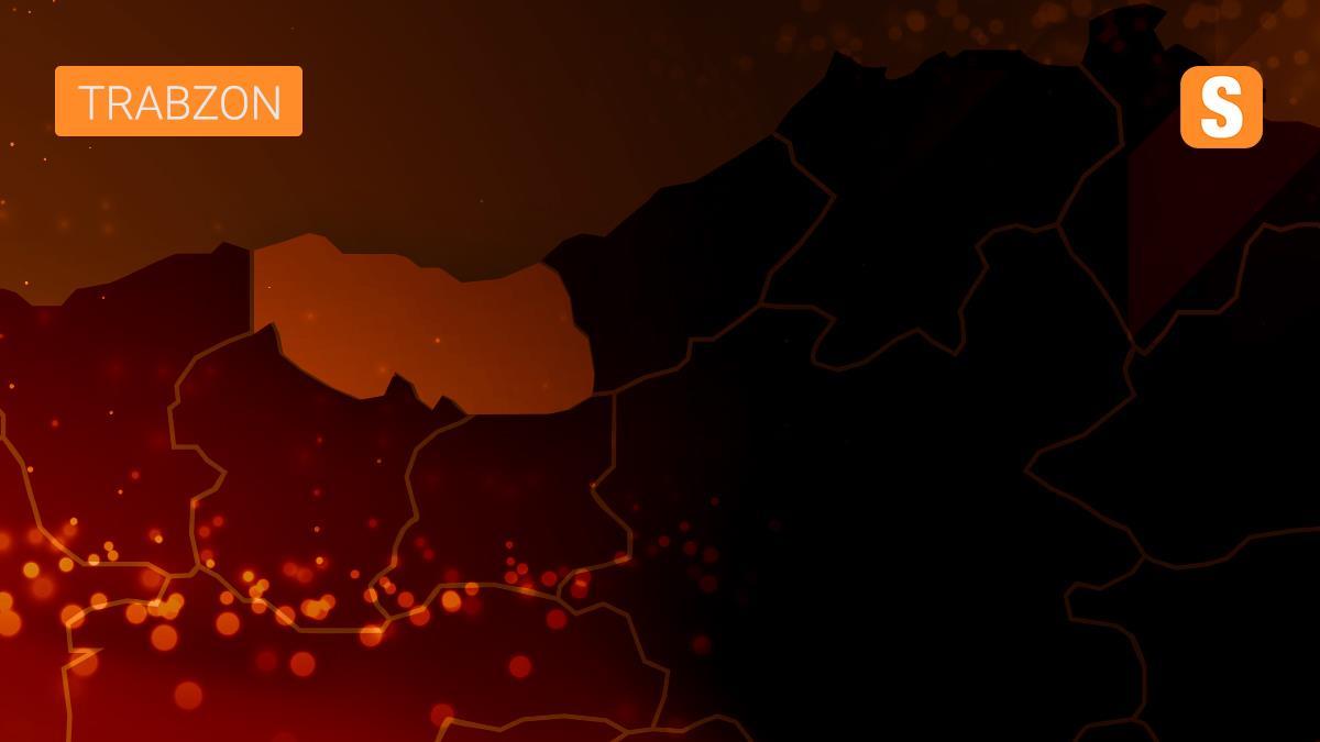 Trabzon'da bir kişi, FETÖ'nün adı kullanılarak 31 bin lira dolandırıldı