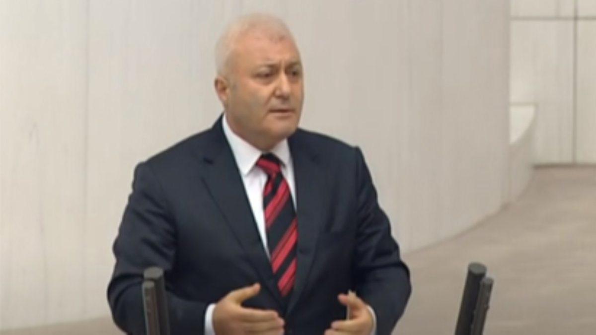 Tuncay Özkan: Kılıçdaroğlu'nun konuşması duvara asılmalıdır