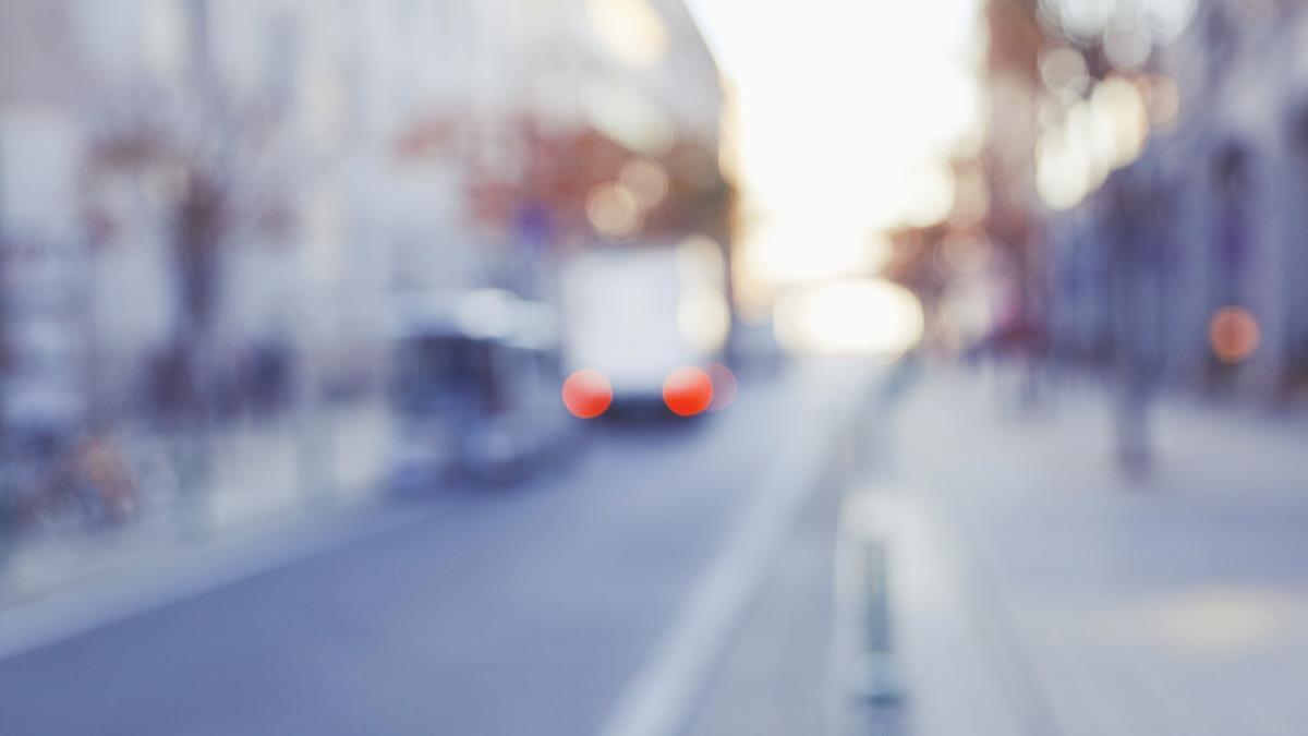 Türkiye genelinde 82 saatlik sokağa çıkma kısıtlaması sona erdi