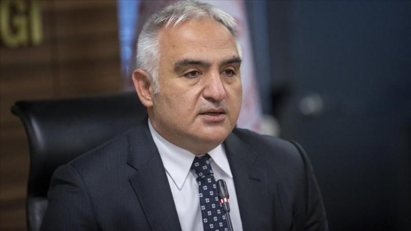 Türkiye ve Azerbaycan arasında kültür işbirliği