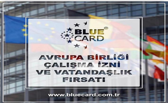 Turyeb Danışmanlık Grup A.Ş. Yönetim Kurulu Başkanı Mehmet Özer
