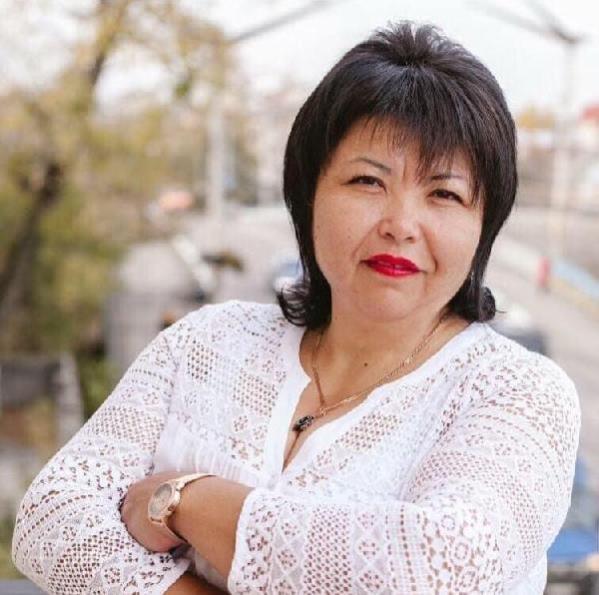 Ukraynalı iş kadını estetik operasyonu sonrası hayatını kaybetti