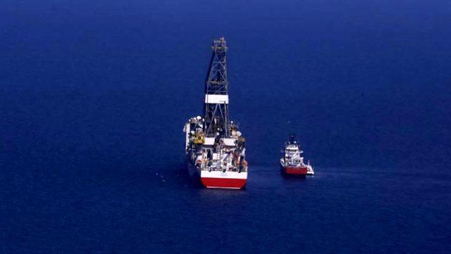 Ürdünlü Enerji Uzmanı'ndan doğal gaz keşfine ilişkin çarpıcı değerlendirme: Türkiye'nin artık kimseye ihtiyacı yok