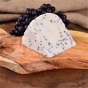 Van Otlu Peynirin Önemi