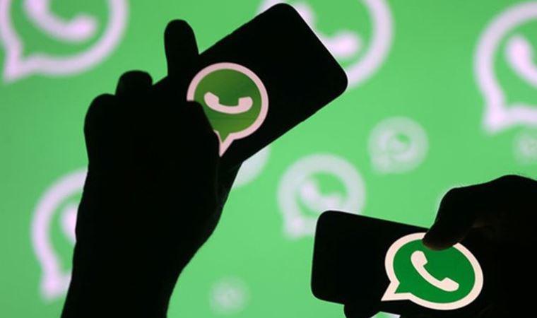 WhatsAppın 2021 yılında çalışmayacağı telefonlar belli oldu