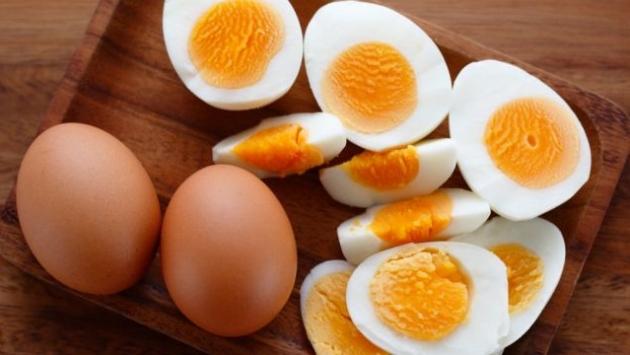 Yumurtanın koli fiyatı 50 liraya gidiyor!