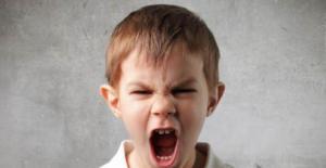 Demir Eksikliği Çocuklarda Hırçınlığa Neden Oluyor