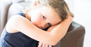 Demir Eksikliğinin Çocuklardaki Etkisi