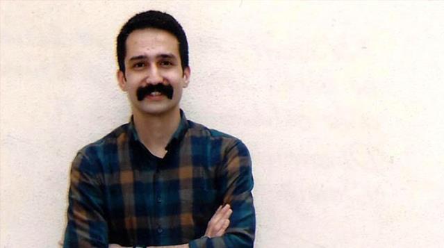 DHKP-C'li avukat Aytaç Ünsal, yurt dışına kaçmaya çalışırken yakalandı