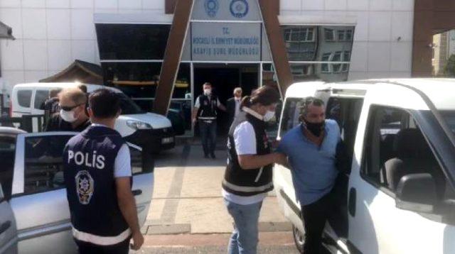 Engelli kadına tecavüz eden 4 kişiden 1'i tutuklandı, diğerlerine ev hapsi cezası verildi