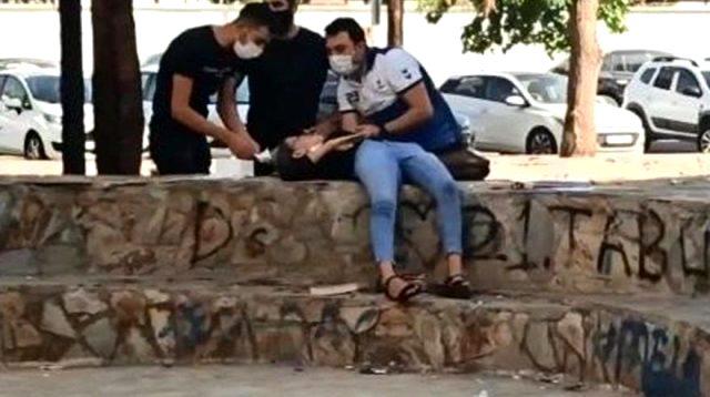 Erkek kardeşi tarafından katledilen Melek Aslan'ın azmettiricisi Orhan Vatansever tutuklandı