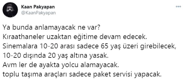 Fatih Altaylı kafa karıştıran yasaklarla ilgili esprili yorumu canlı yayına taşıdı, konuklar gülmekten yıkıldı