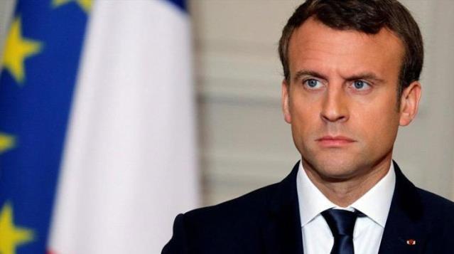 Fransa, BM'nin uyarısına rağmen İslam'ı ve Müslümanları hedef alan yasa tasarısını onayladı