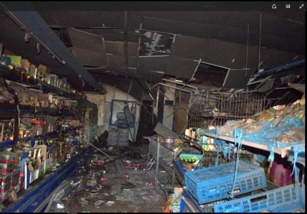 Gizli tanıktan 6-8 Ekim olayları itirafı: KCK'dan Demirtaş'a sokaklara çıkma talimatı verildi
