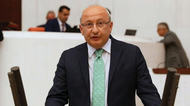 İçişleri Bakanlığı Europol Daire Başkanı'ndan Sedat Peker sorusuna yanıt: Soruşturmalar devam ederken bilgi veremiyoruz