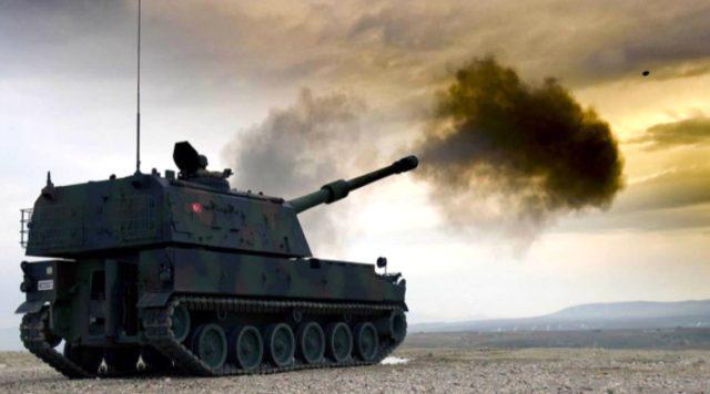 İsrail basınının Türkiye analizi Yunanistan'ı üzecek: Orta Doğu'nun bir numaralı askeri gücü oluyor