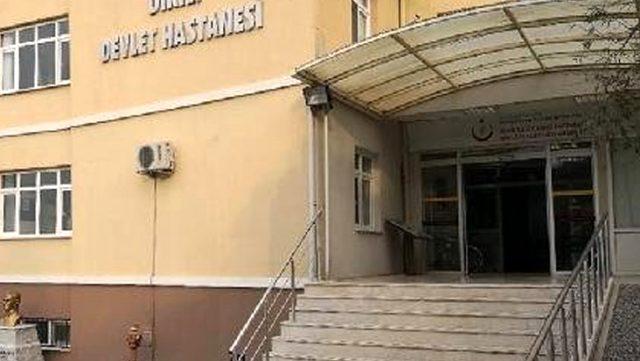 İzmir'de sahte alkolden hayatını kaybedenlerin sayısı 11'e yükseldi