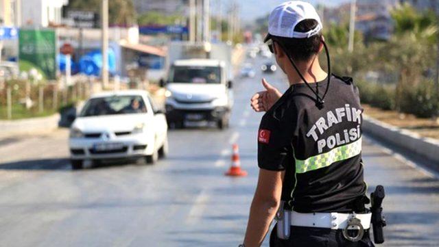 Karabük'te kamu personelinin il dışına izinsiz çıkması yasaklandı