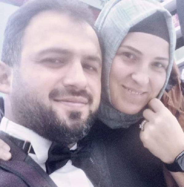Kızını darbeden Nurcan Serçe'nin kullandığı yastık 'silah' olarak kabul edildi