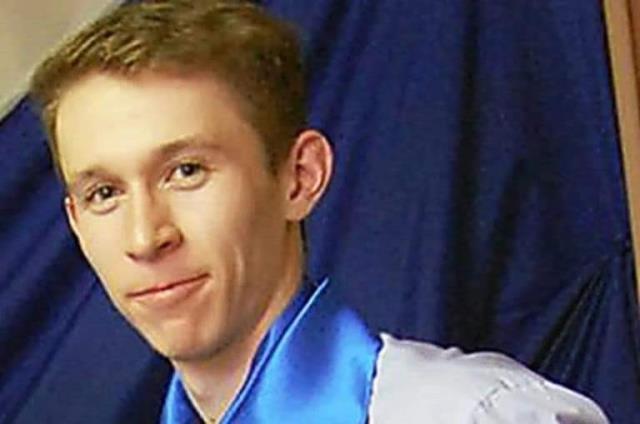 KKTC'de Rus firari mahkum için insan avı başlatıldı