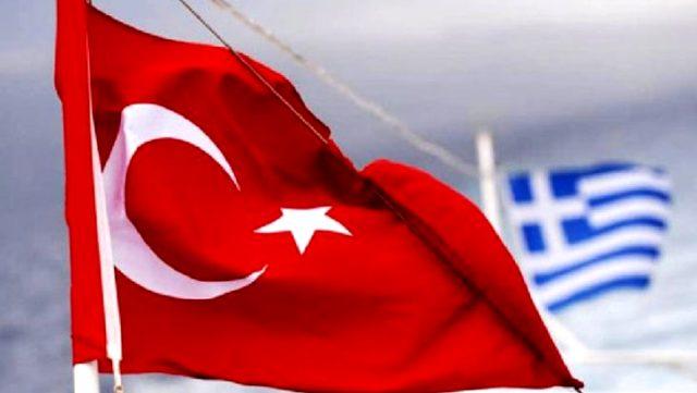 NATO'dan Türkiye ve Yunanistan'a Doğu Akdeniz çağrısı: Tansiyonu diyalog yoluyla düşürün