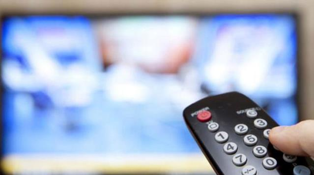 Olay TV'nin Halk TV'yi satın alacağı iddialarına kanalın patronundan yanıt: Haber tümüyle asılsız