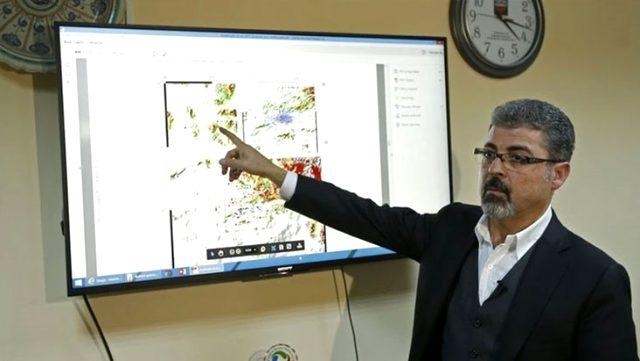 Prof. Dr. Hasan Sözbilir'den İstanbul depremi için kritik uyarı: Zaman daralıyor