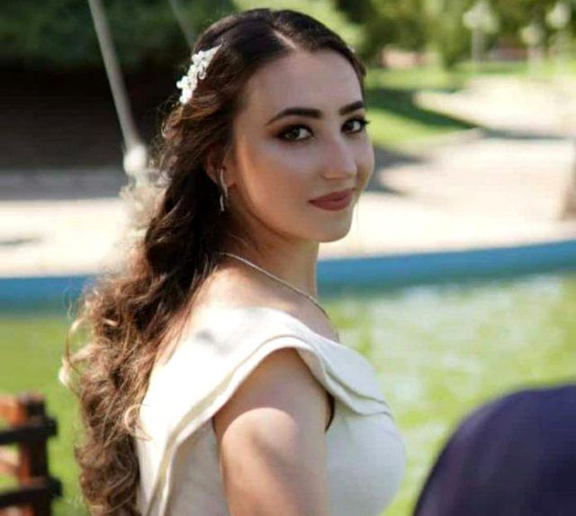 Silahla başından vurulmuş halde bulunan Sevginur, yaşam mücadelesi veriyor