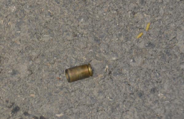 Son dakika haberleri: Aile sağlığı merkezi önünde silahlı kavga: 2 yaralı