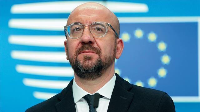 Tansiyon yükseliyor! Avrupa Birliği'nden AstraZeneca'ya tehdit