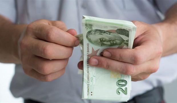 4 banka alacaklarını sattı, kredi ve kart borçlularına indirim yolu açıldı
