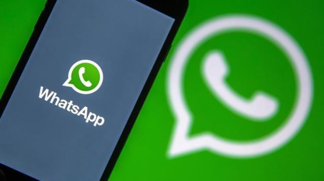 AB'deki veri kuralları ihlali nedeniyle WhatsApp'a ağır para cezası hazırlığı
