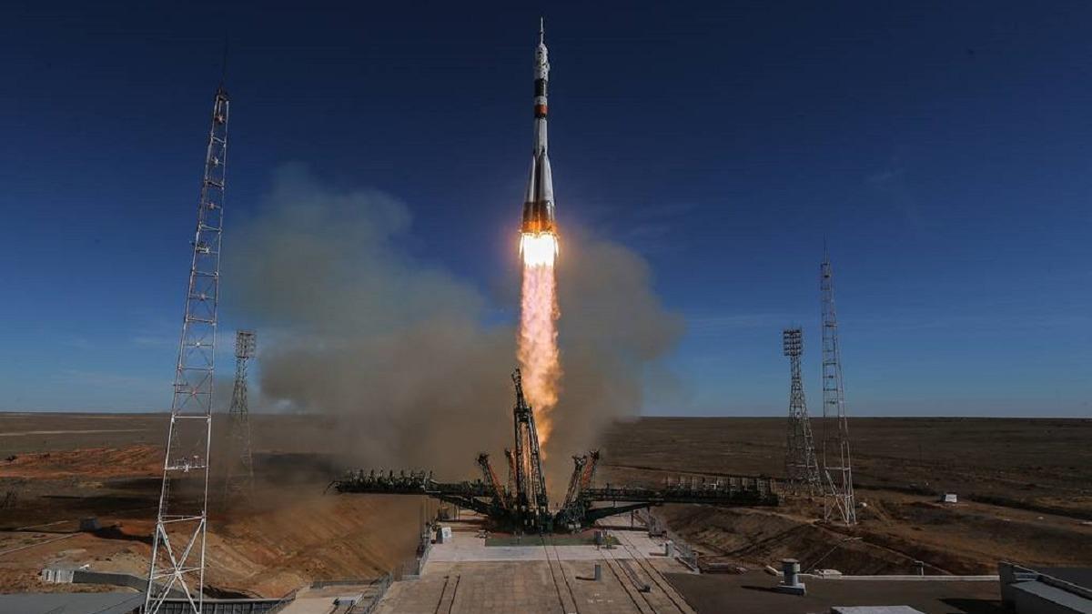 ABD duyurdu: Rusya dikey tırmanışlı uydusavar füzesini test etti