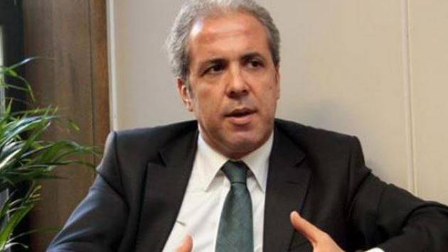 AKP'li Tayyar: Elimiz değmişken dar bölgeyi getirsek, Cumhur ittifakı 400 vekil çıkarabilir