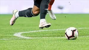 Amatör Spor Kulüpleri Tesisi açılış için gün sayıyor