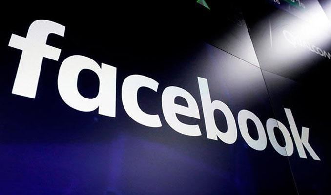 Aşı karşıtı reklamlar Facebook'ta yasaklanıyor