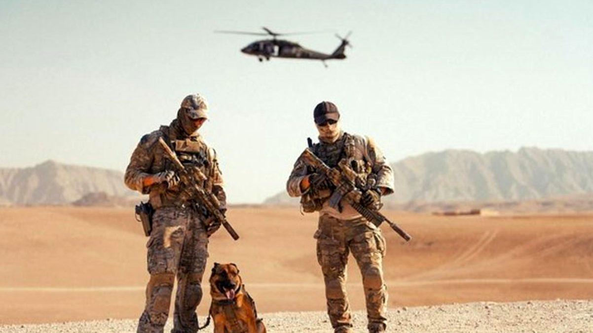 Avustralyalı askerlerden Afganistan'da vahşet! Savaş esirini helikoptere sığmadığı için öldürdüler
